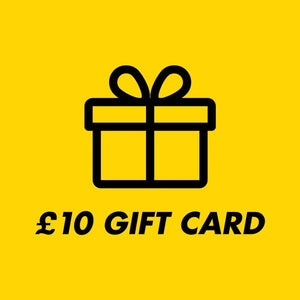 Rainbow & Co £10 Gift Card | Rainbow & Co