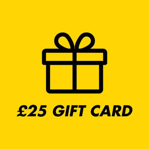 Rainbow & Co £25 Gift Card | Rainbow & Co