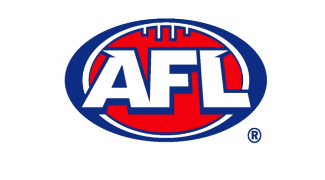 AFL Products