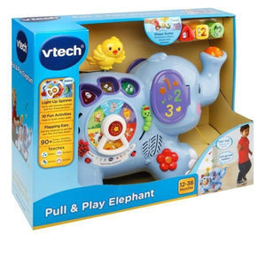 Infants Toys-Yarrawonga Fun and Games