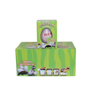 Australian Animal Egg - Growing Pet-Yarrawonga Fun and Games