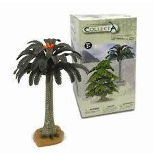 Collecta Cycad Tree-Yarrawonga Fun and Games