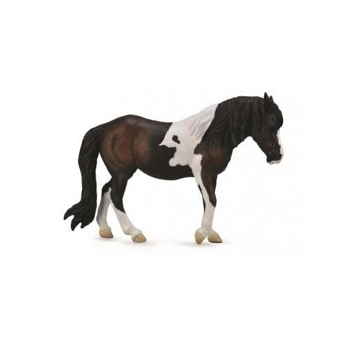Collecta Dartmoor Hill Mare-Yarrawonga Fun and Games