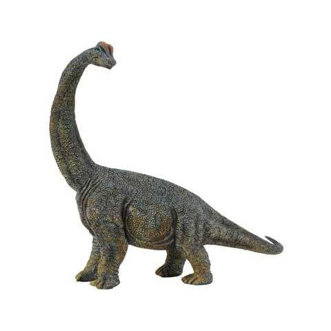 Collecta Dinosaur Brachiosaurus - Extra Large-Yarrawonga Fun and Games