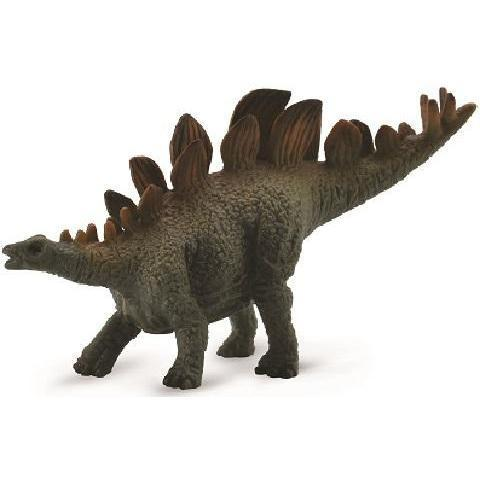 Collecta Mini Dinosaur Stegosaurus-Yarrawonga Fun and Games