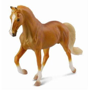 Collecta Tennessee Horse Palomino-Yarrawonga Fun and Games