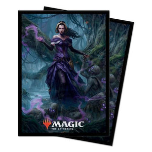 Deck Protector - Liliana-Yarrawonga Fun and Games