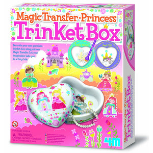Magic Transfer Trinket Box-Yarrawonga Fun and Games