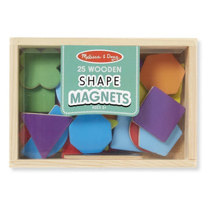 Magnetic Shapes-Yarrawonga Fun and Games