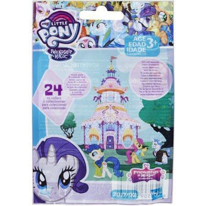 My Little Pony - Blind Bag - Wave 20-Yarrawonga Fun and Games