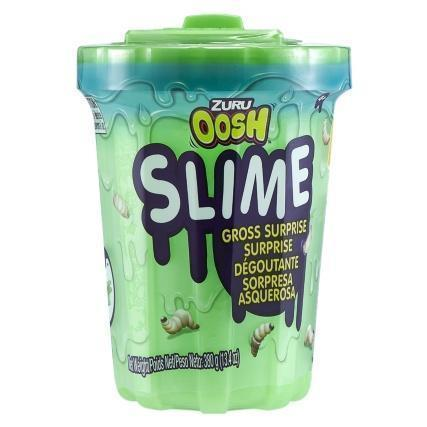 Oosh Super Slime - Large-Gross Surprise-Yarrawonga Fun and Games
