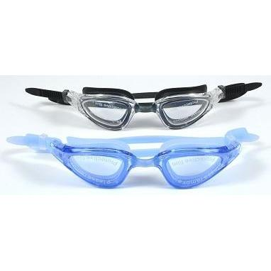 Uni-fit Anti Fog Swim Goggles-Yarrawonga Fun and Games