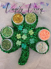 Load image into Gallery viewer, St. Pattys Day Collection
