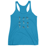 WUBUQUAN - Women's Tank