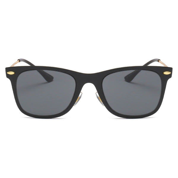 City Life Sunglasses