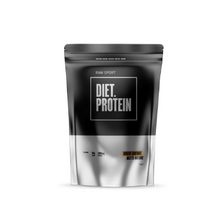 Diet Protein (1KG) Powder