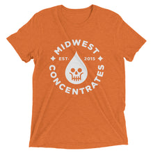 Load image into Gallery viewer, Midwest Concentrates - Tri Blend - Midwest Concentrates - Canna Clamp