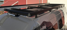 Load image into Gallery viewer, CV Burly Roof Rack