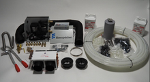 Load image into Gallery viewer, CV Hydronic Kit