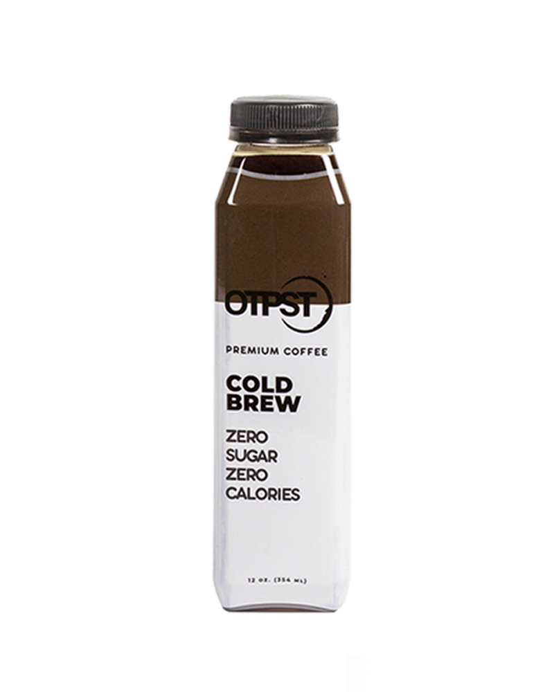 Cold Brew 6 Pack