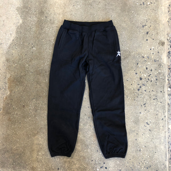 C-Star Sweatpants