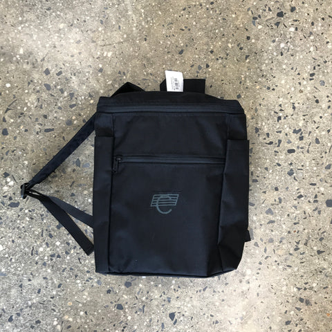 Coma Backpack-Four Colors