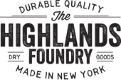 The Highlands Foundry