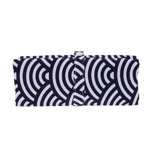 Travel Changing Pad - Bebe Luv