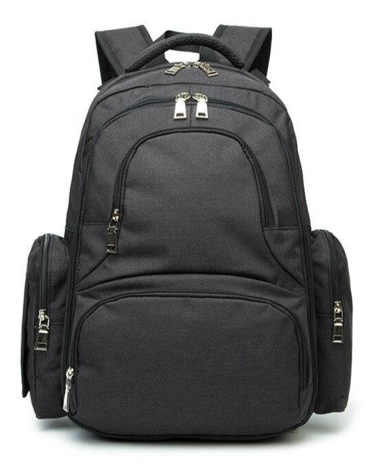 Everest Diaper Backpack Bag