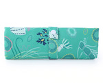Aquarium Travel Changing Pad - Bebe Luv