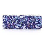 Floral Travel Changing Pad - Bebe Luv