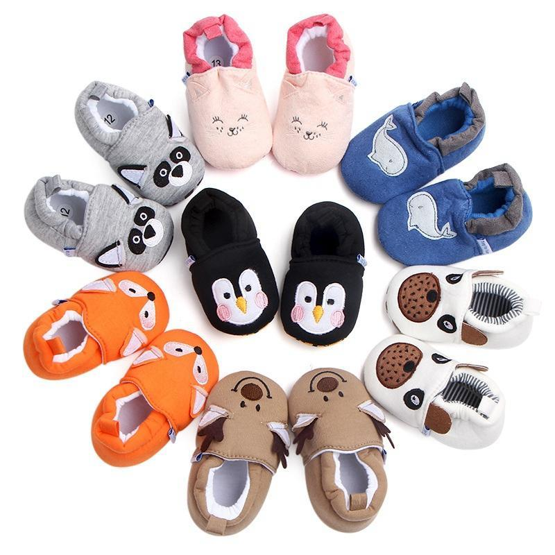 Designer Bebe Luv Slippers - Bebe Luv