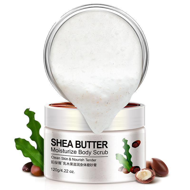 Dead skin remover facial scrubs cream - Shop Daily Use