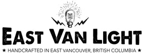 EastVanLight