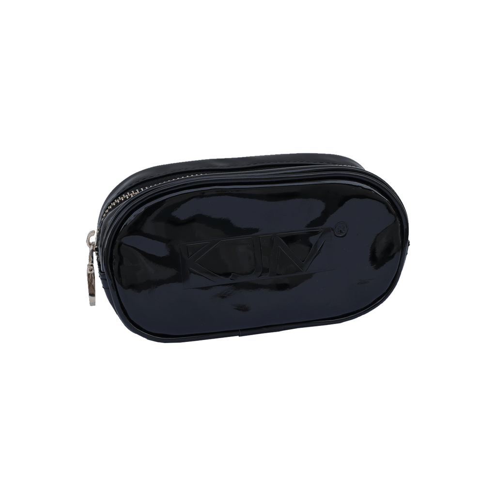 Patent Pouch