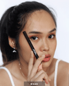 BROW. DEFINE. - 24hr Eyebrow Pen