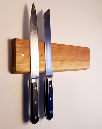 Magnetic Knife Holder, Small