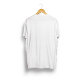Vinland Saga in White T-Shirt by Red Thread Apparel