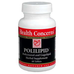 POLILIPID, HEALTH CONCERNS