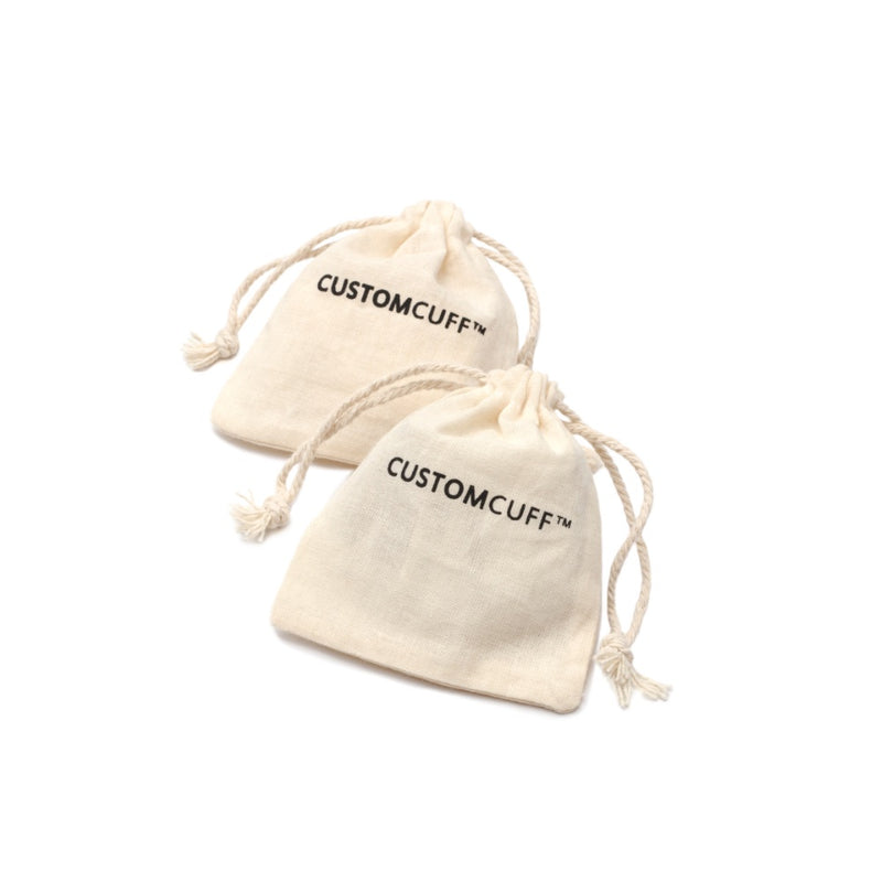 EXTRA COTTON GIFT BAG