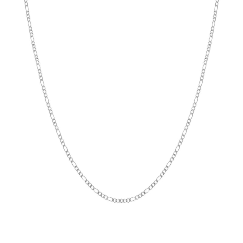 FIGARO NECKLACE CHAIN