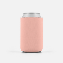 Load image into Gallery viewer, Personalized Can Cooler