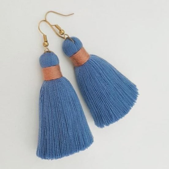 LoisAnn Earrings