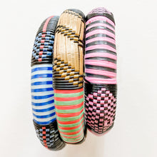 Load image into Gallery viewer, Mali Bangles