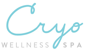 Cryo Wellness Spa