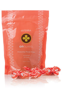 doTERRA On Guard™ Protecting Throat Drops