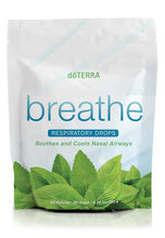 Load image into Gallery viewer, doTerra Breathe Respiratory Drops