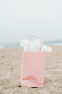 Relax and Protect Wellness Bag (Seasonal Product, Limited Stock)