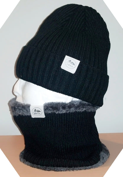 Toque Sets