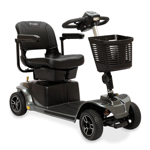Pride Electric Scooter